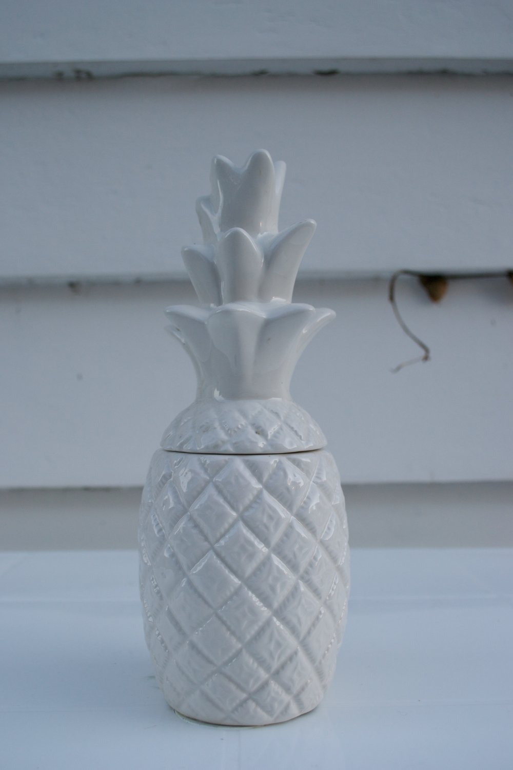 pineapple holder x1 $5