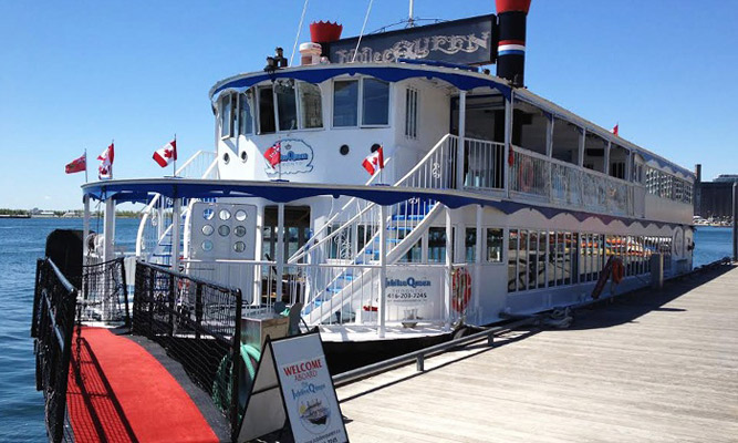 jubilee-queen-boat-cruise-ship_docked-Toronto_Small.jpg