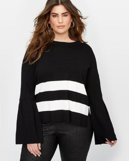 Rachel Roy Sweater .jpg