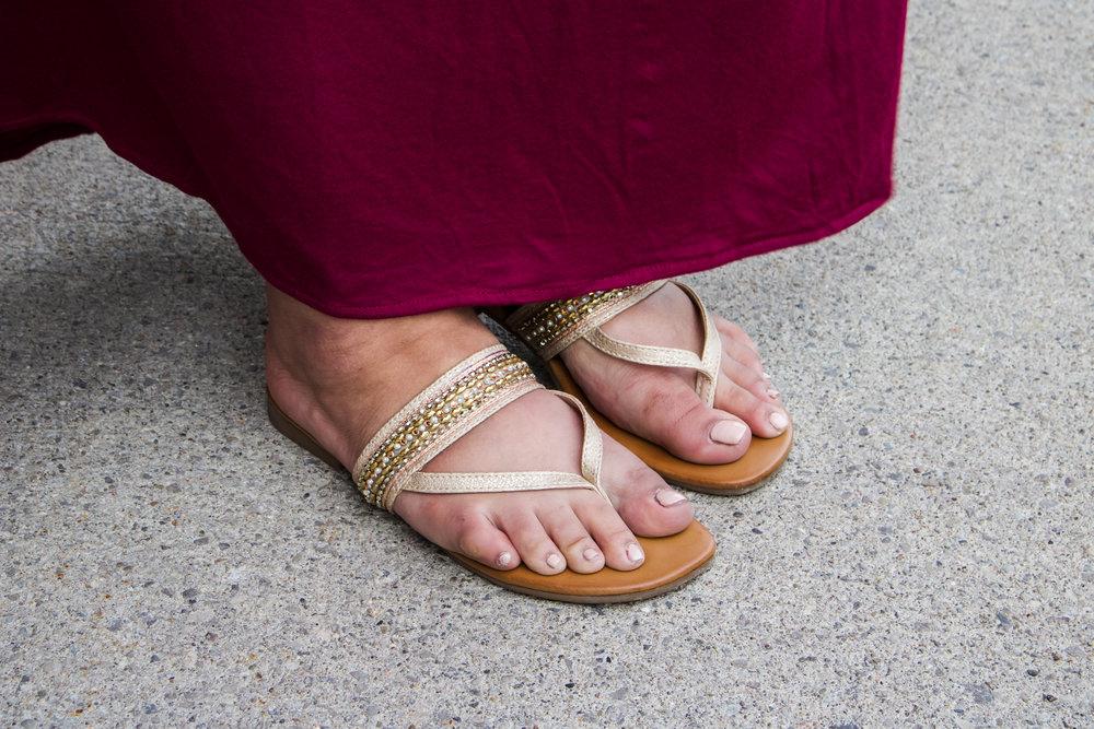 Sandal:Blog.jpg