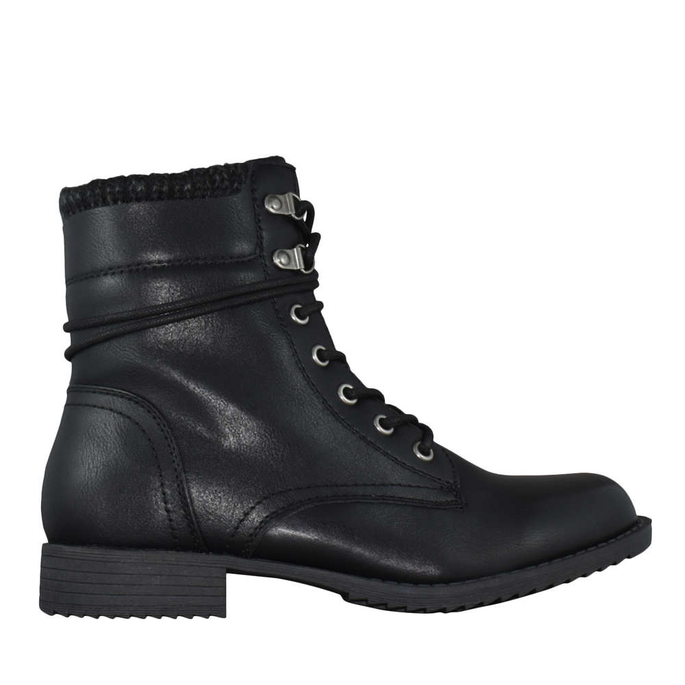 Bronx Boots - Taxi available at DSW Canada ($89.99 CAD)