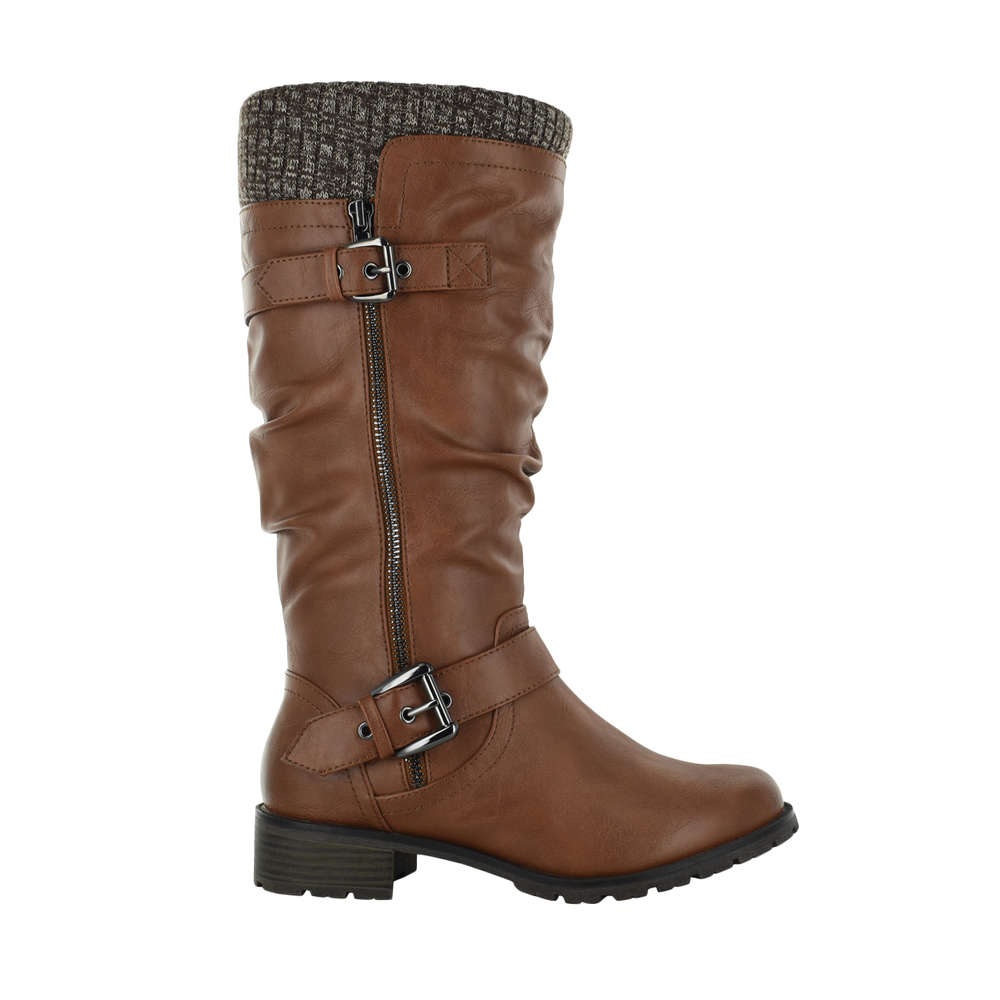 Amber 9-11 Winter Boot - Taxi available at DSW Canada ($129.99 CAD)