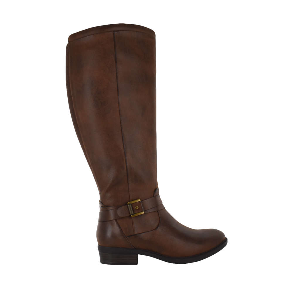 Riding Boot - Baretraps available at DSW Canada ($109.99 CAD)