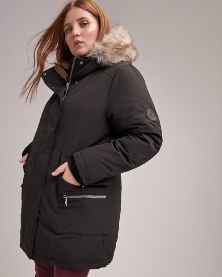 LIVIK: Available at Addition Elle $279 CAD