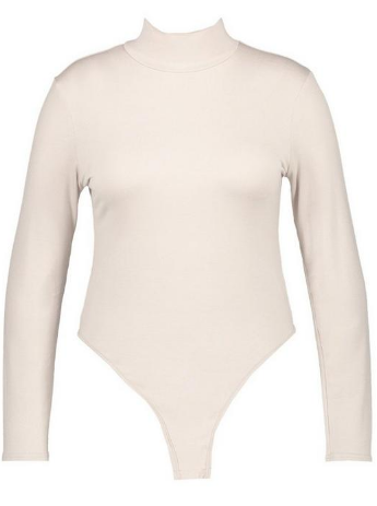 I ordered a black one in a size 18 but the colour is no longer available and leads to this nude one $14.80 ($37 CAD before 60% discount)