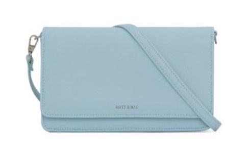 Matt & Nat - Dwell Bee Crossbody Bag ($100 CAD)