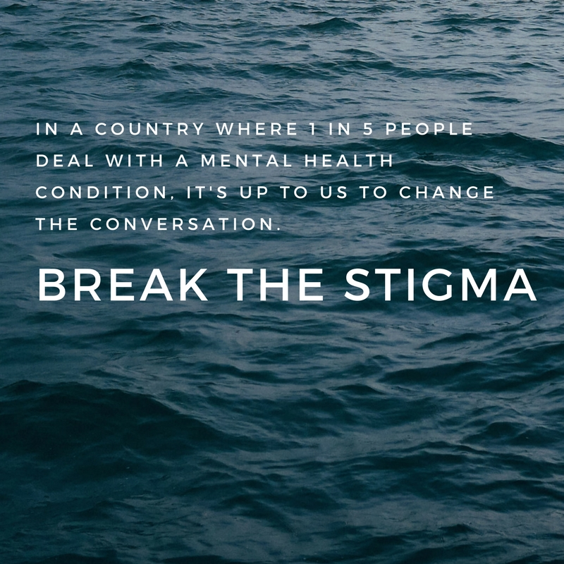 break the stigma.jpg