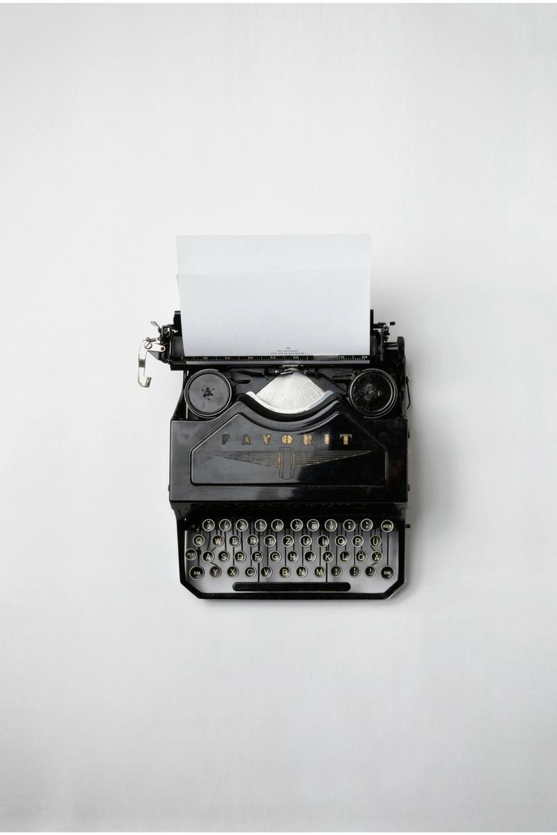 love typewriter2.png