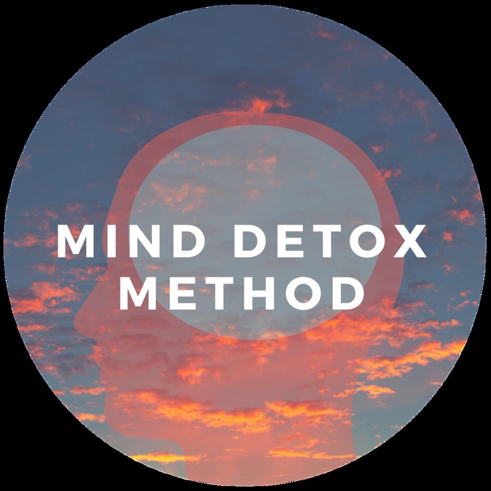mind detox method.png