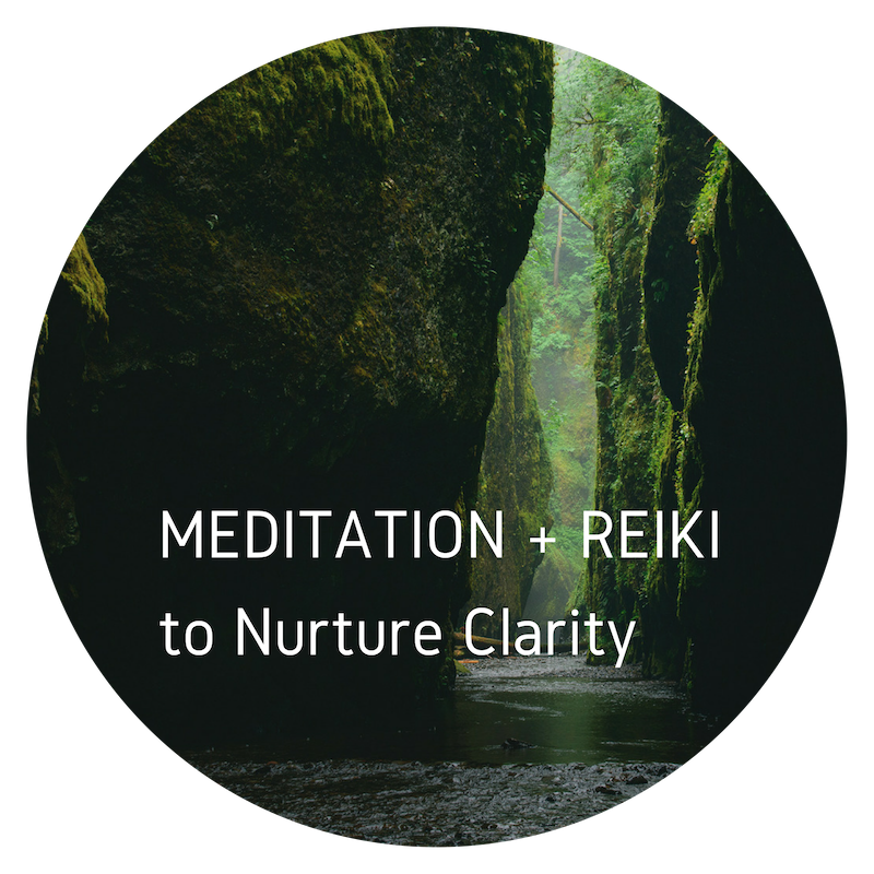 MEDITATION to Nurture Clarity.png