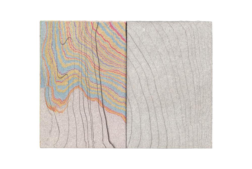 cheralyn-lim-endpaper-3.jpg