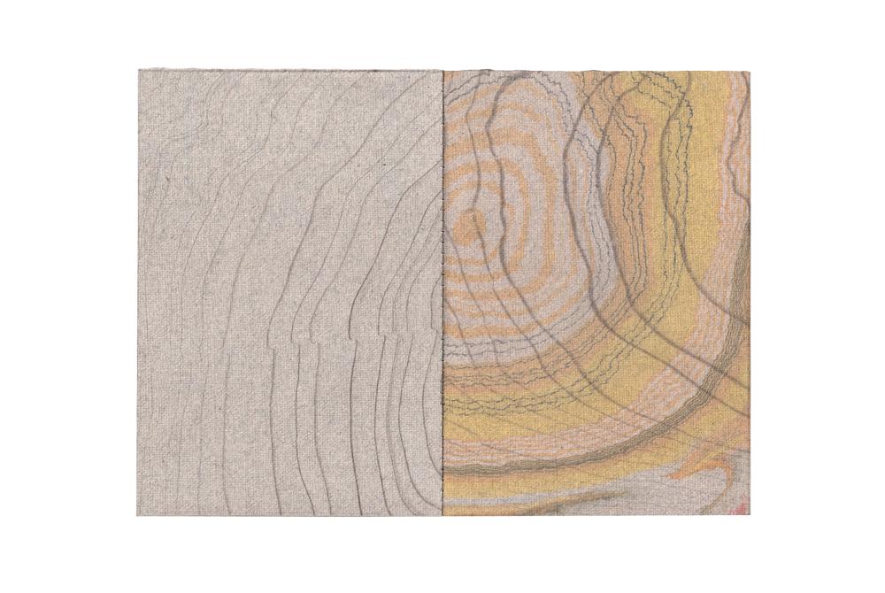 cheralyn-lim-endpaper-7.jpg