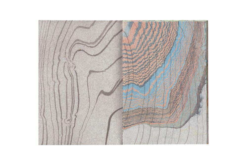 cheralyn-lim-endpaper-11.jpg