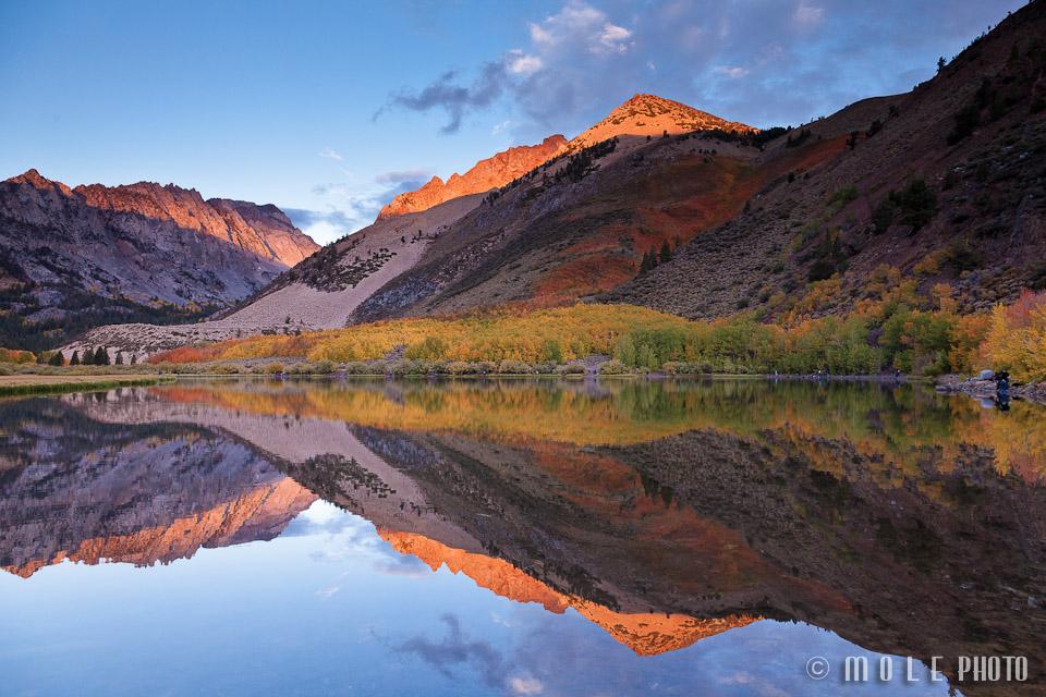 Landscape-Nature-16.jpg