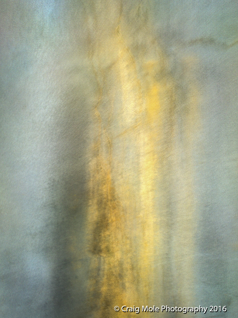 abstracts-4543.jpg
