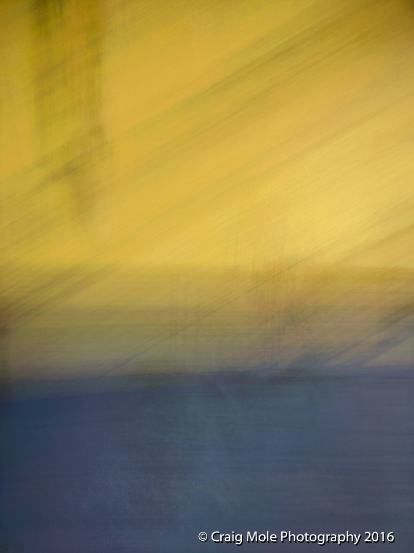 abstracts-4808.jpg