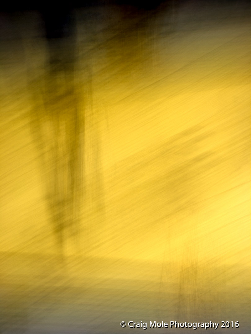 abstracts-4815.jpg