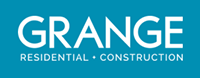 Grange Residential + Construction | Boutique home builder, Perth