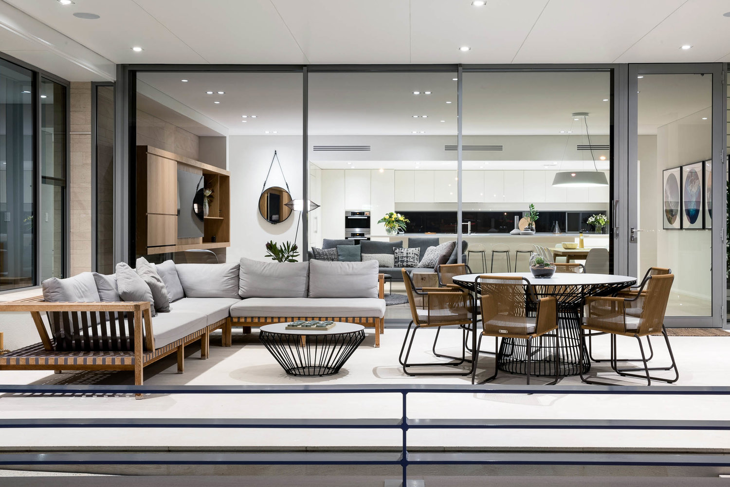 about grange residential and construction perth