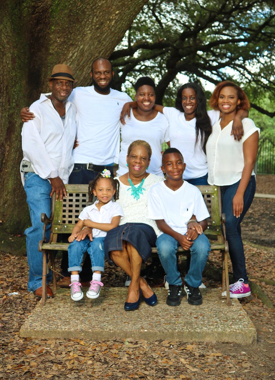 FamilyPhotos-167.jpg