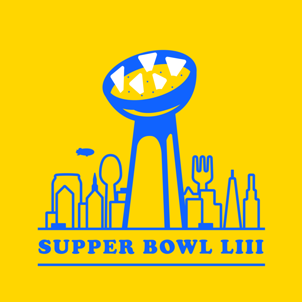 SUPPERBOWL-01-01.png