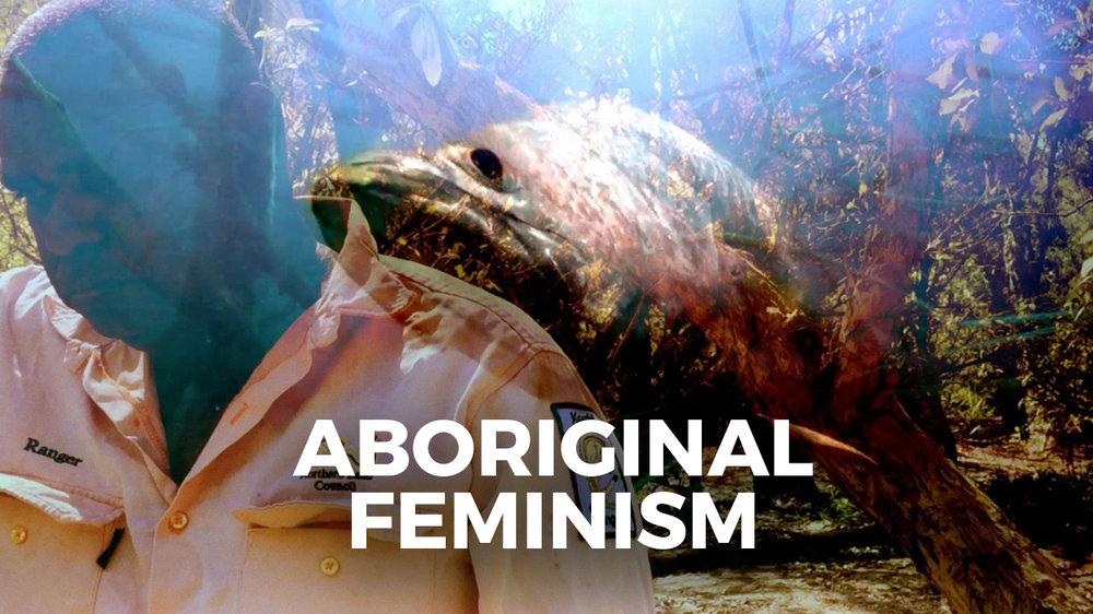 aboriginal-fem.jpg