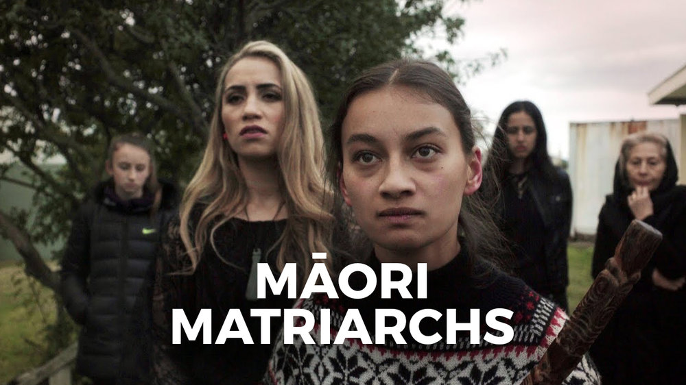 MĀORI-MATRIARCHS.jpg