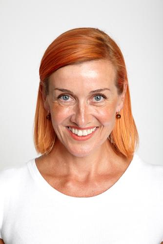 Daniella Peschek