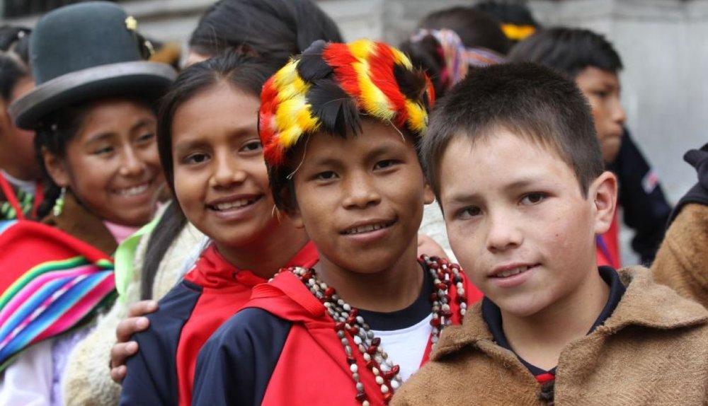 Foto: El Comercio del Perú