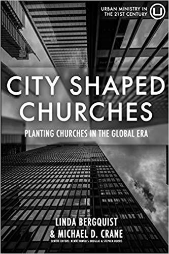 City Shaped Churches - Bergquist and Crane - Latin American Theological Workshop.jpg