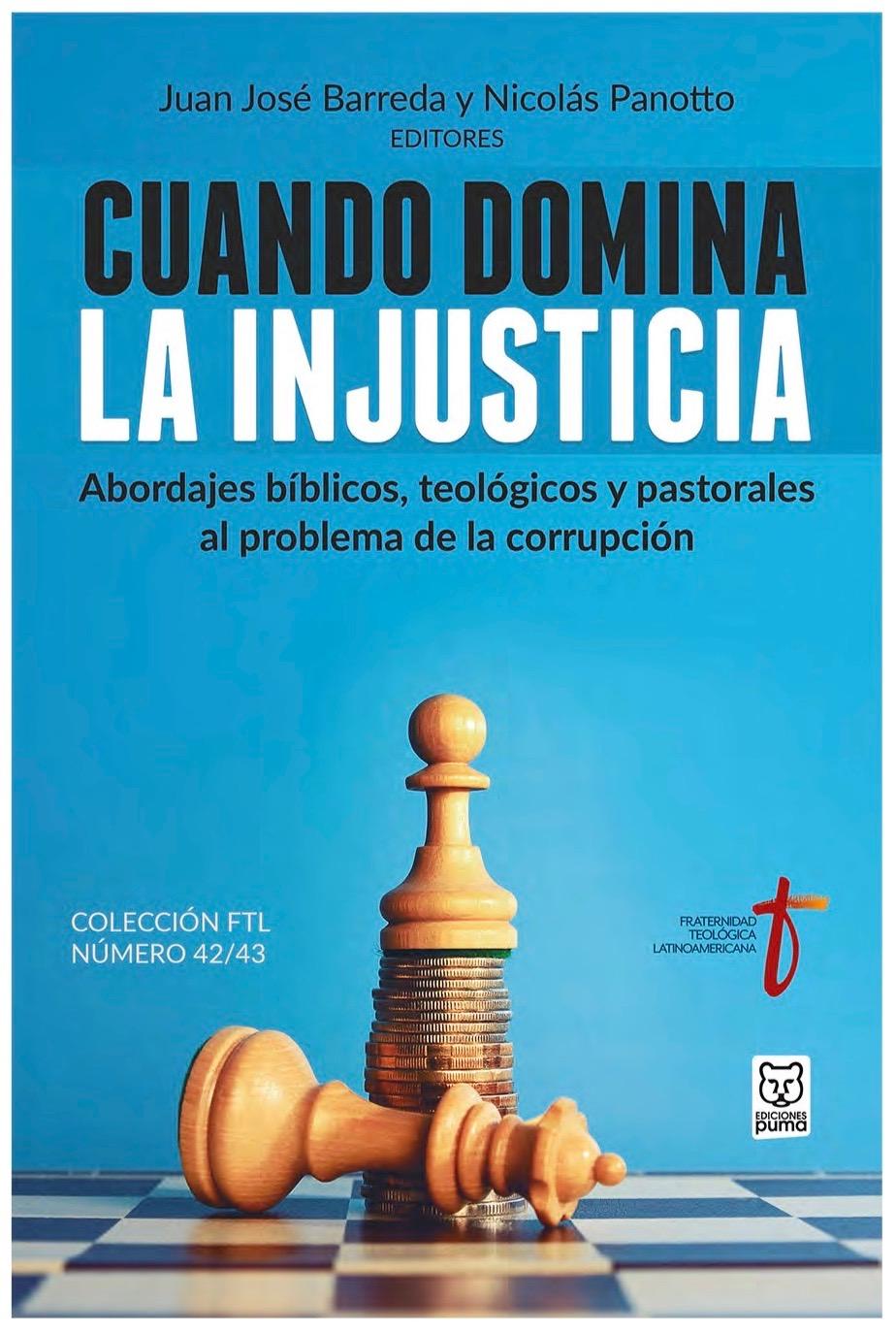 Cuando domina la injusticia portada TTL.jpeg