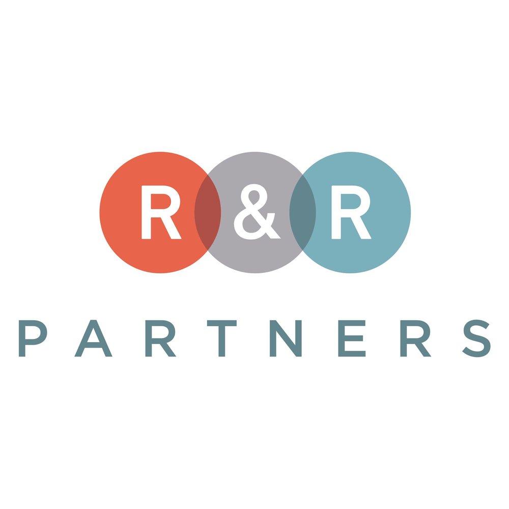 SS RR partners.jpg
