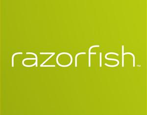 SS_Razorfish logo.png