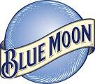 SS_Blue Moon Brewing logo.jpg