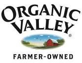 SS_organic valley.jpg