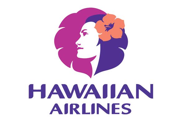 SS_hawaiian airlines logo.png