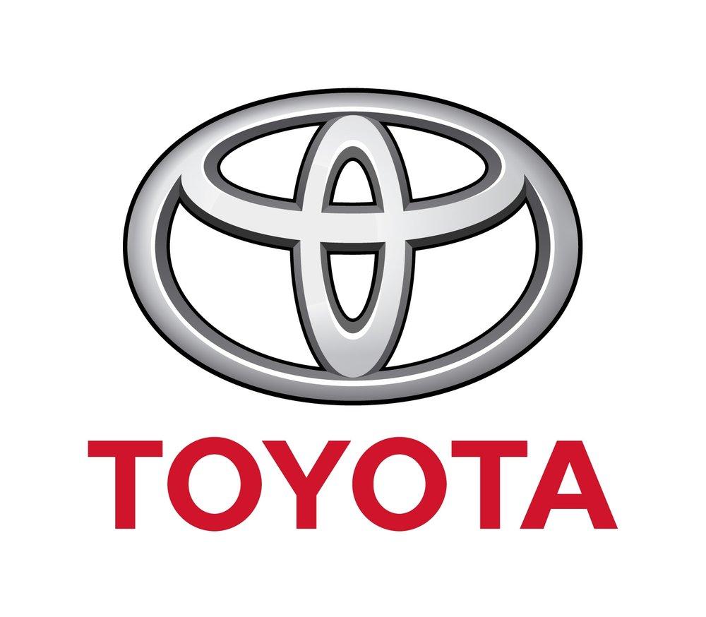 SS_Toyota.jpg