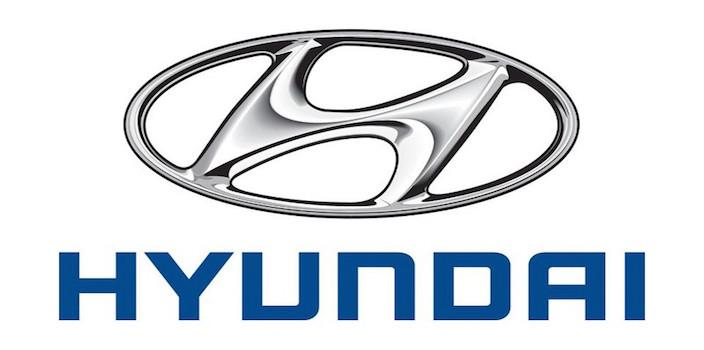 hyundai logo.jpg