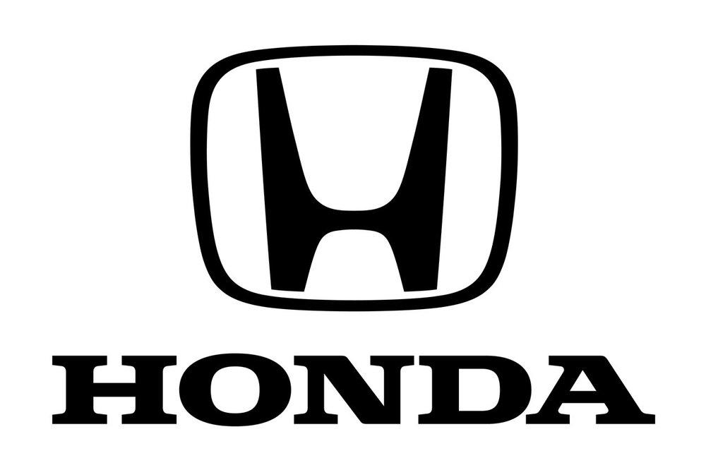 Hondo logo.jpg