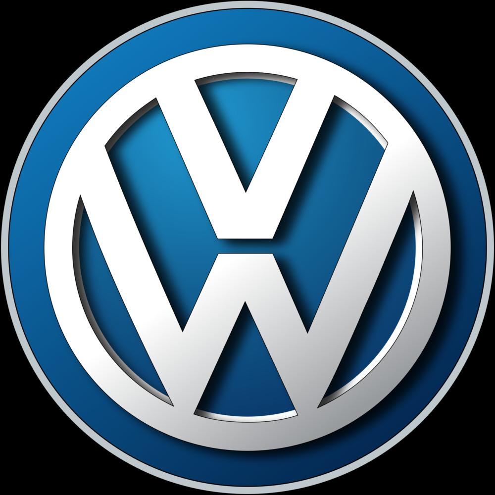 SS_VW logo.png
