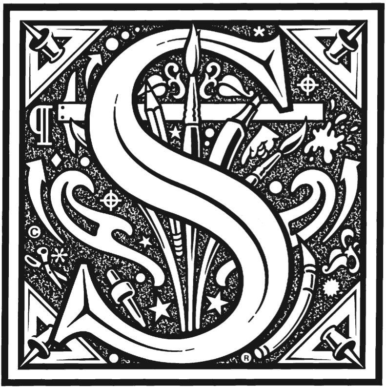 Sandstrom-S-logo.jpg