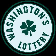 Washington Lottery.png