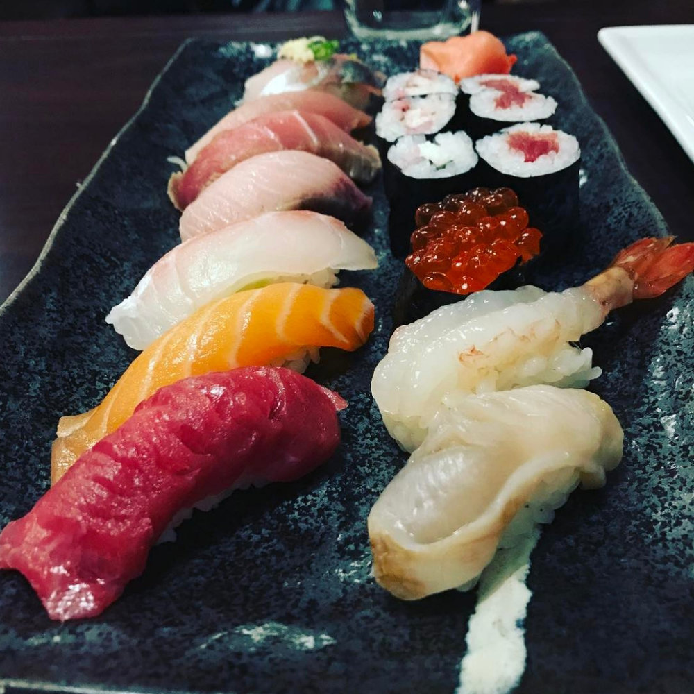 2017-01-19 21_31_08-Shiro's Sushi Restaurant • Instagram photos and videos.jpg