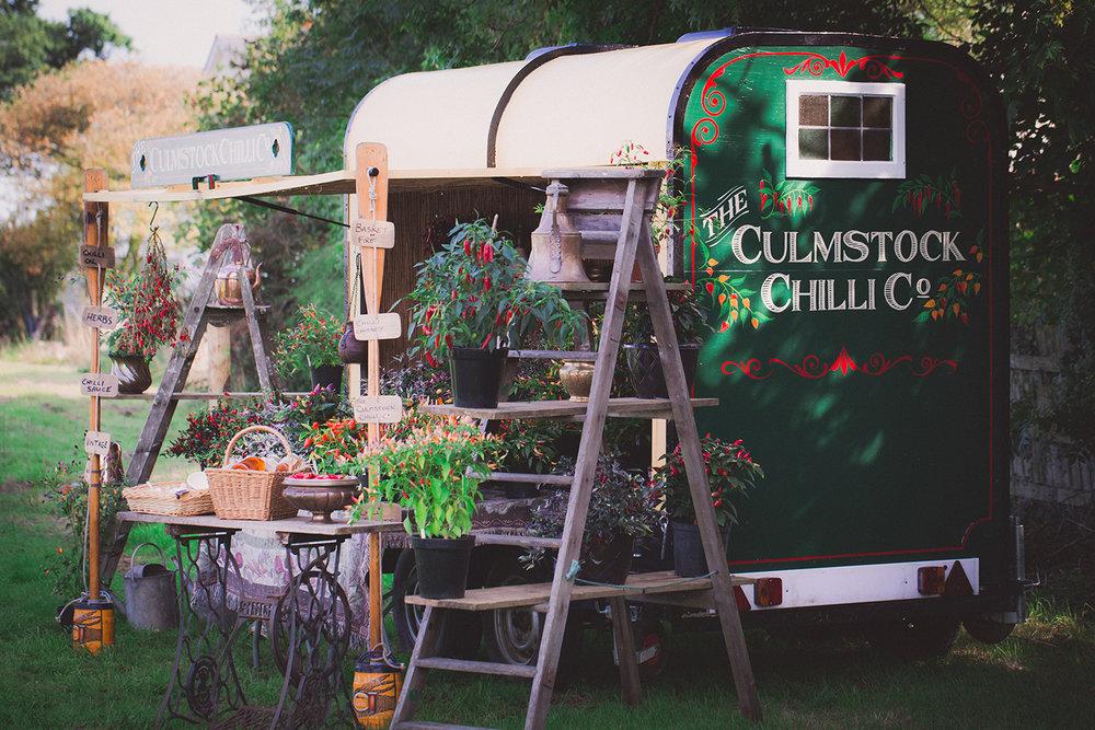 CulmstockChilliCo_023_LR.jpg