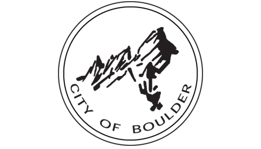 bec_city_logo_wide.png