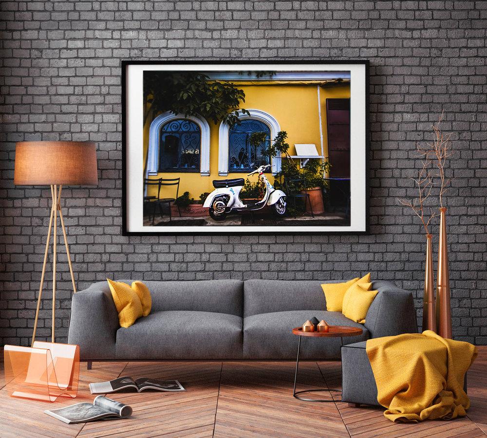 hollywood-sign-print-photography-print-large-wall-art-print-travel-photography-fine-art-printhome-decorlarge-print-1.jpg