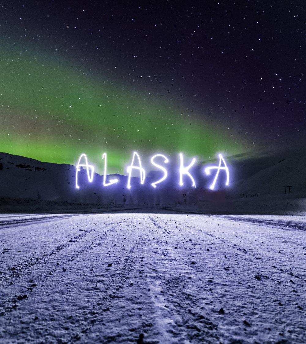 alaska NL 2.jpg