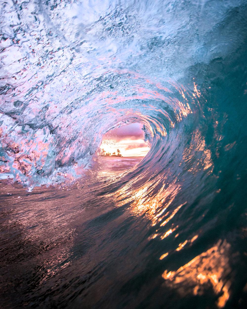 canon photo hawaii