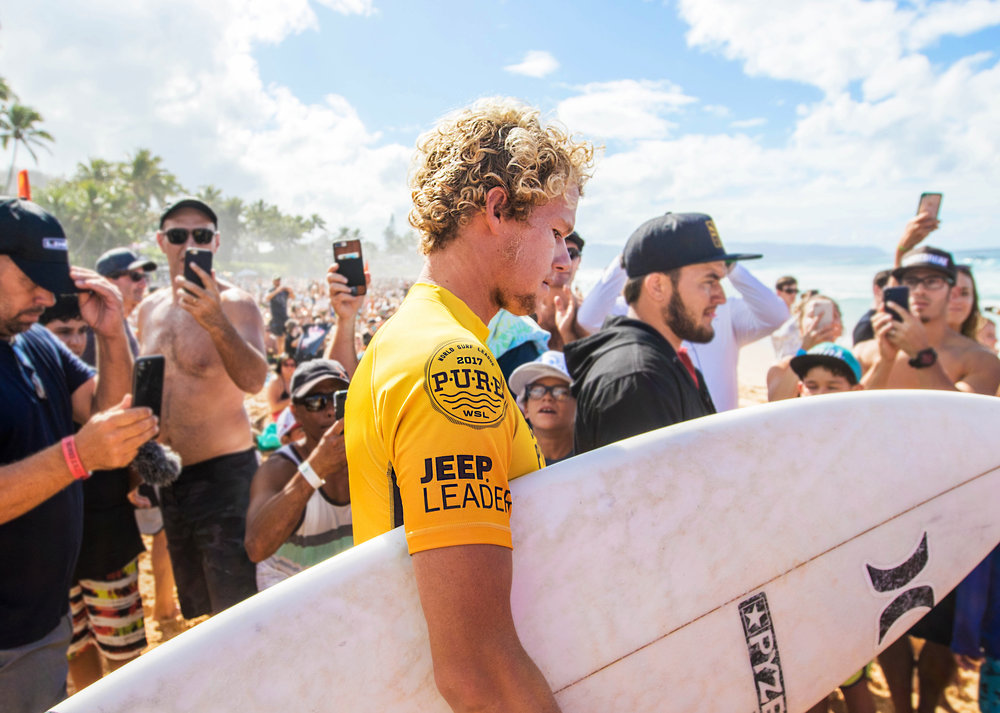 Connor Trimble JJF Pipemasters