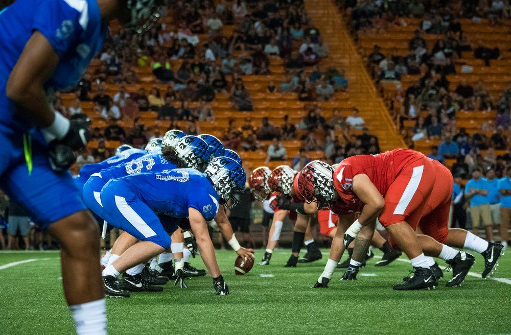 1-19-192019USAHNLPolynesian Bowl Day 2--A38I0671.jpg